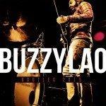 live recording Bootleg 2015 - Buzzy Lao