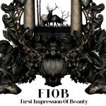 FIOB-First Impression Of Beauty-Brostudios